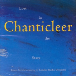CHANTICLEER - LOST IN THE STARS