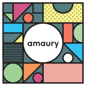 WOUTER HAMEL - AMAURY (DELUXE EDITION)
