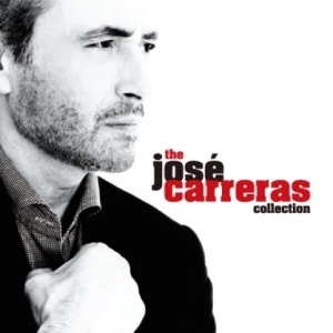 JOSE CARRERAS - COLLECTION
