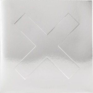 THE XX - I SEE YOU (STANDARD CD)