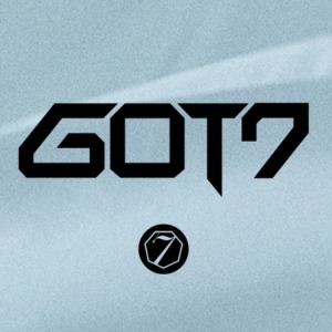갓세븐 (GOT7) - 4집 [BREATH OF LOVE : LAST PIECE]